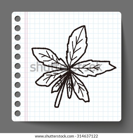 Stock Images Royalty Free Images amp Vectors Shutterstock