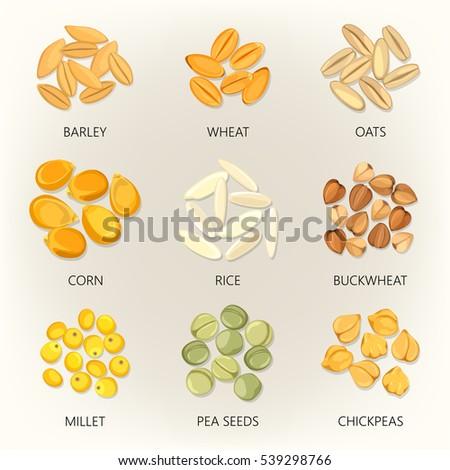 pumpkin oatmeal flax pancakes