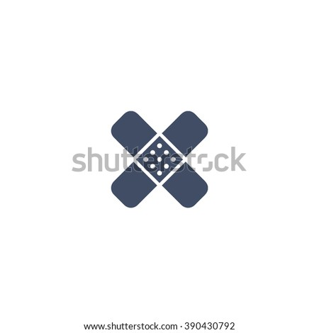 plaster stock photos royaltyfree images amp vectors