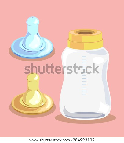 Teats Stock Photos Royalty Free Images Amp Vectors