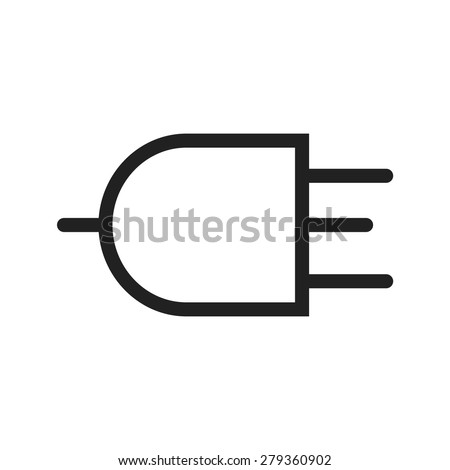 3 pin plug on uk mains wiring diagram