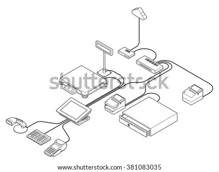 typical car alarm wiring diagram with Electronic Key Box on Peugeot 307 Power Steering Wiring Diagram additionally Car Mirror Symbol furthermore Fuse Box E30 Bmw moreover Truck Towing Wiring Diagram as well Led Matrix Wiring Diagram.
