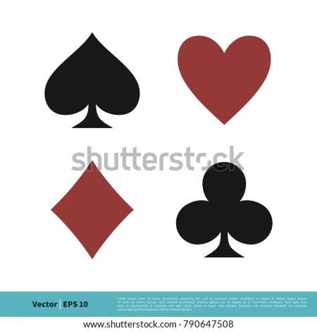 Online gambling ppt
