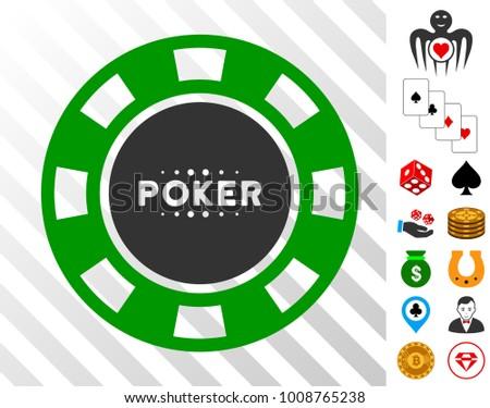 scope poker run san diego