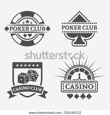 Club Casino Poker