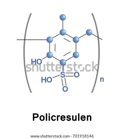 Sphingomyelin Structure Polybutene Polyisobuty...