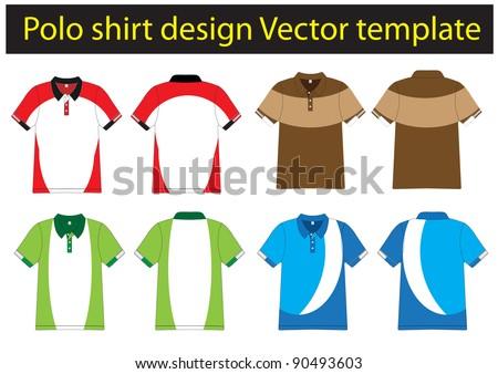 golf shirt stock images royalty free images vectors shutterstock. Black Bedroom Furniture Sets. Home Design Ideas