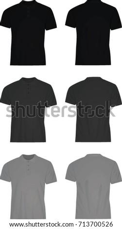 shirt illustrazioni immagini e grafica vettoriale stock