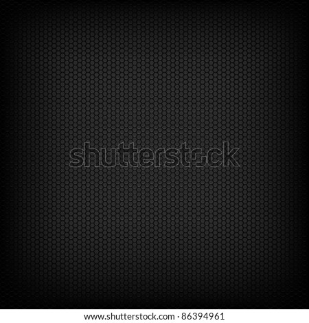 polygon texture pattern. Vector - stock vector