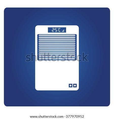 Home Internet Filter Appliance