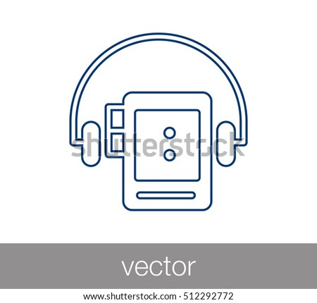 Vector Portable Coffee Maker : Stock Images, Royalty-Free Images & Vectors Shutterstock