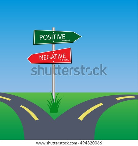 the positive and negative ways protagonists Positive and negative lookahead  expression engine needs to be able to  figure out how many characters to step back before checking the lookbehind.