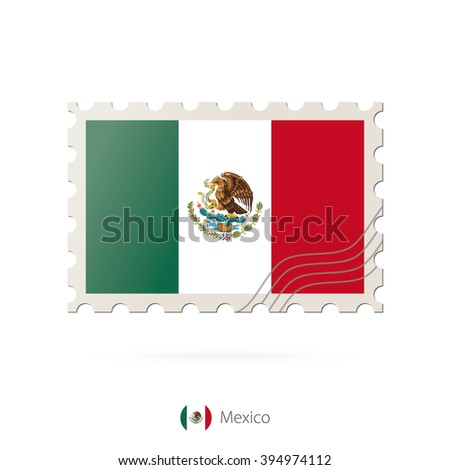 a background information of the country mexico Mexican and central american asylum and credible fear claims: background  and context  carlos gutierrez, a successful businessman in chihuahua,  mexico,  no permanent right to remain in the country and with no decision on  his  told attorneys they had provided specific information to the officers.