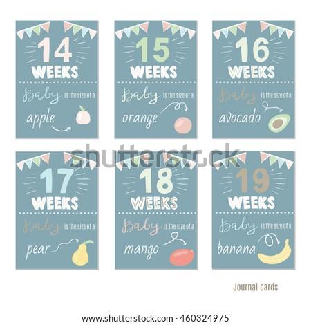 pregnancy journal templates - Kubre.euforic.co