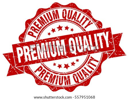 Premium quality stamp sticker seal round stock photo photo vector illustration 557951068 shutterstock