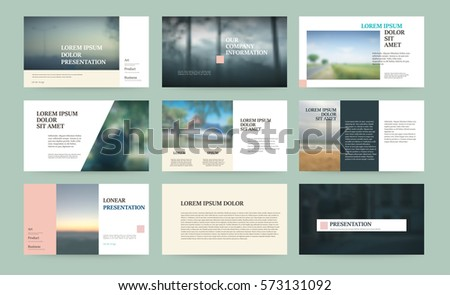 presentation slide template stock images, royaltyfree images, Templates