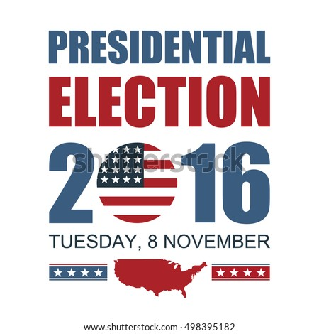 Date of presidential election in Perth