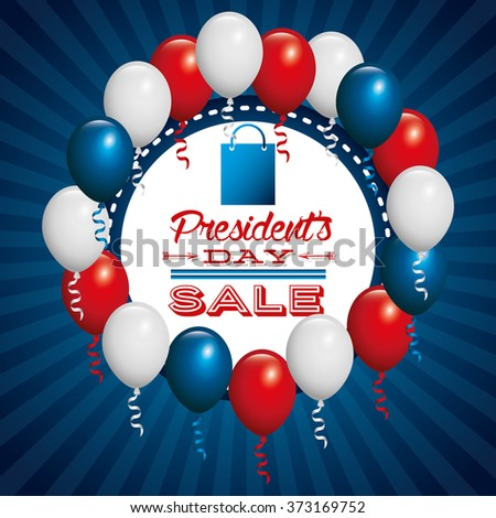 Presidents Day Sale Stock Images Royalty Free Images