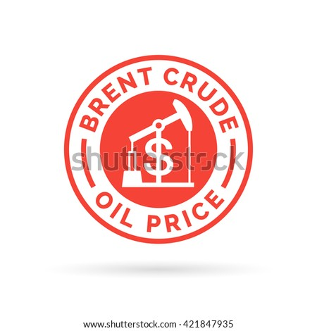 Crude oil price symbol files/forex4you/forex4you