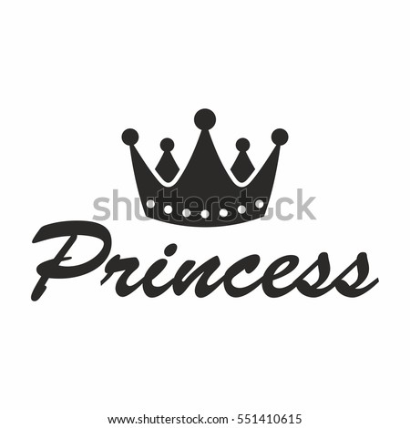 Princess Crown Icon 551410615 as well Birthday Cake Outline 1522422 furthermore Busy City Life Pictogram 12851118 likewise Old Hippie Smokes Marijuana And Shows The Peace Symbol Vector Illustration 159038 besides Development Of Futuristic Hats 14250170. on fashion drawings