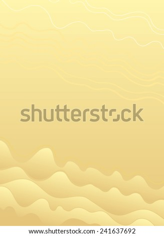Print seamless stripe background