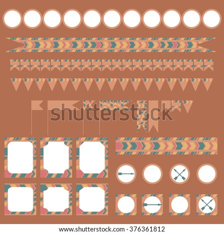 filmstrip hearts hearts on film strip stock vector 174673907, Powerpoint templates