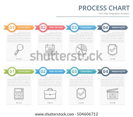 Flow Stock Photos, Royalty-Free Images & Vectors - Shutterstock