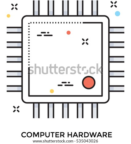 Roundup Vintage Style Logo Designs 41336 besides Search Vectors additionally Isometric Drawing House Plans moreover Bride And Groom Clipart likewise Baumatic Bod890bl Nine Function Electric Built In Double Oven. on minimalist bar design