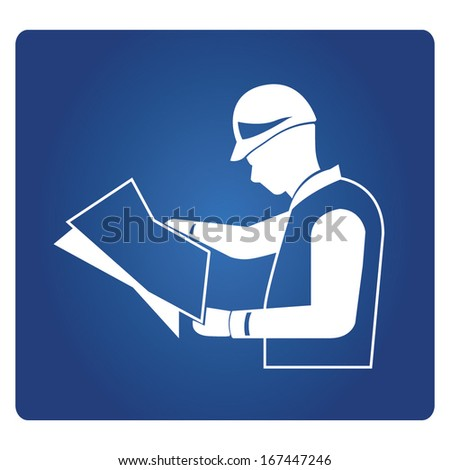 Stock images royalty free images vectors shutterstock for How to read construction site plans
