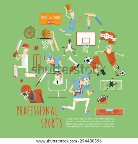 competitive advantage and professional sports A recurrent theme in sports economics is the extent to which overall league attendances will be raised by measures, such as revenue sharing, which aim to.