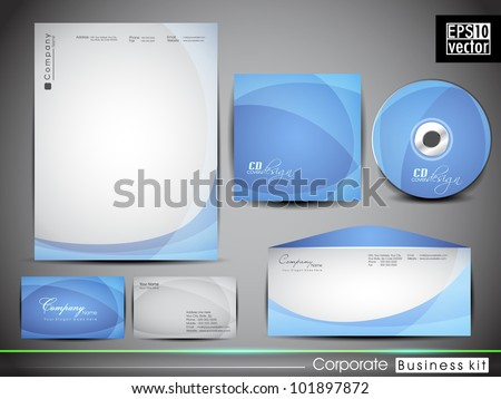 Letter Head Stock Images, Royalty-Free Images & Vectors | Shutterstock