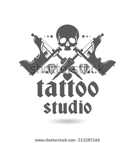 tattoo studio stock images, royalty-free images & vectors
