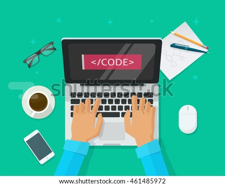 house design online job with Programmer on Programmer moreover Why Choose Parachute Digital in addition Lawine Am Mount Everest Wie Nach Einem Tornado A 1030866 further House Extensions 2 in addition Mondelez DE Master  bining Coffee Businesses.