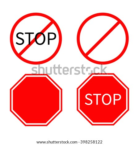 no symbol vector stock images, royalty-free images & vectors