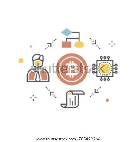 Bitcoin Unlimited zou het  van het netwerk materieel degraderen_[en-nl]_2018-05-30 13-49-42--129 van een
