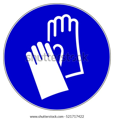 Safety Gloves Stock Images Royalty Free Images amp Vectors