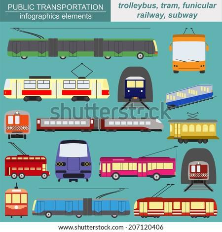 Subway - Elements Of Life
