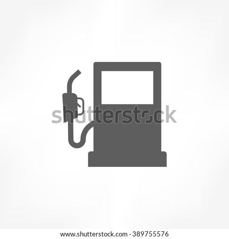pump icon, pump icon vector, pump icon AI, pump icon EPS, pump icon jpeg, pump icon graphic, pump flat icon, pump icon image, pump icon illustration - stock vector