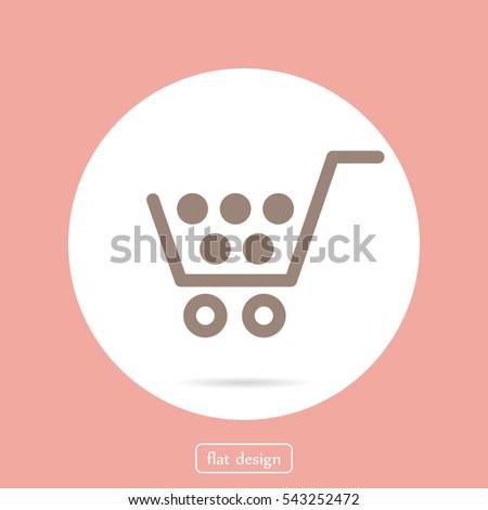 how to buy into tezos ico