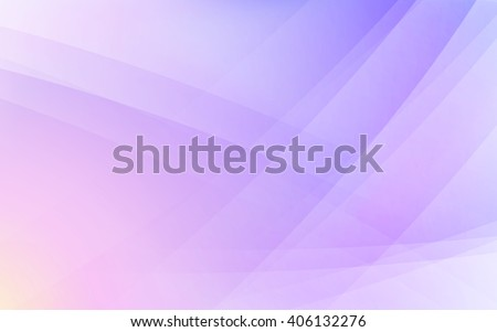 Purple color background abstract art vector pan tone - stock vector