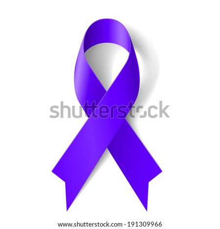 cancer disease symbol png wwwpixsharkcom images