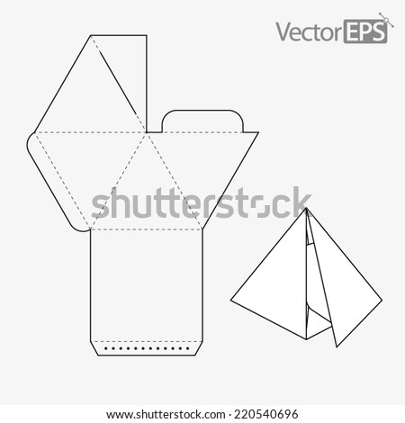 Search in addition  as well Image Cool Tube as well Stock Vector Six Pack Carrier Box With Die Cut Template besides Search. on tube box