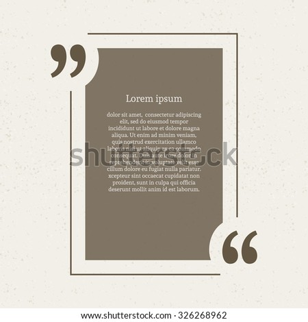 Comment Card Stock Images RoyaltyFree Images  Vectors
