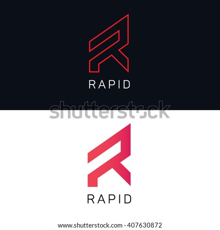 R Stock Images Royalty Free Images Amp Vectors Shutterstock