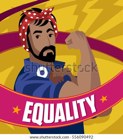 an evaluation of feminism and gender equality in the 1990s Studies focusing on the role of gender equality and interstate conflict highlight   thus far the literature on intrastate conflict excludes an examination of gender   deed, galtung (1990) highlights the role of cultural violence as part of the social   there is an inherent nationalist antipathy toward feminist goals, for men are.