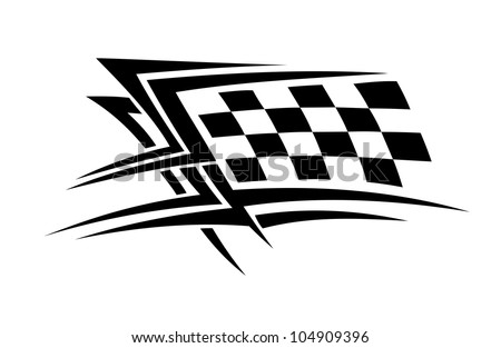 likewise Racing Flag Logos And Design furthermore House Plan Designs additionally Cool Tattoos Designs together with Torino Logo Vector. on designing your dream home