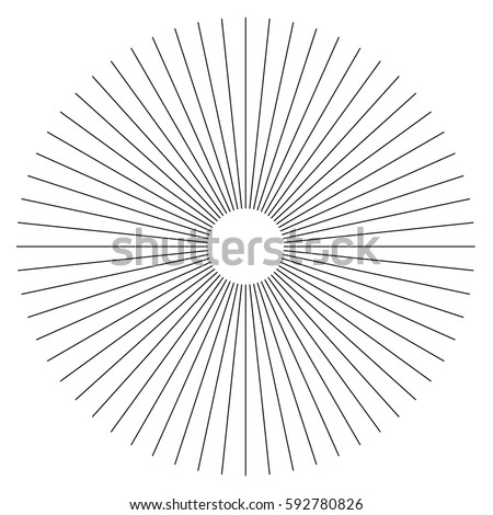 Radial Stock Images, Royalty-Free Images & Vectors | Shutterstock