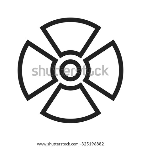 radiation therapy stock vectors  u0026 vector clip art
