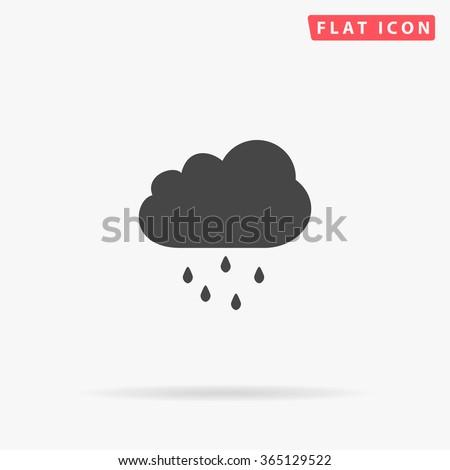 Rain Cloud Icon Vector. Rain Cloud Icon JPEG. Rain Cloud Icon Picture. Rain Cloud Icon Image. Rain Cloud Icon Art. Rain Cloud Icon JPG. Rain Cloud Icon EPS. Rain Cloud Icon AI. Rain Cloud Icon Drawing - stock vector