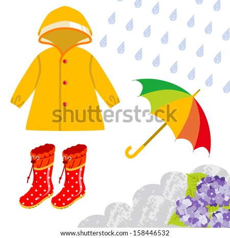 Rainy Season Stock Images Royalty Free Images Vectors Shutterstock
